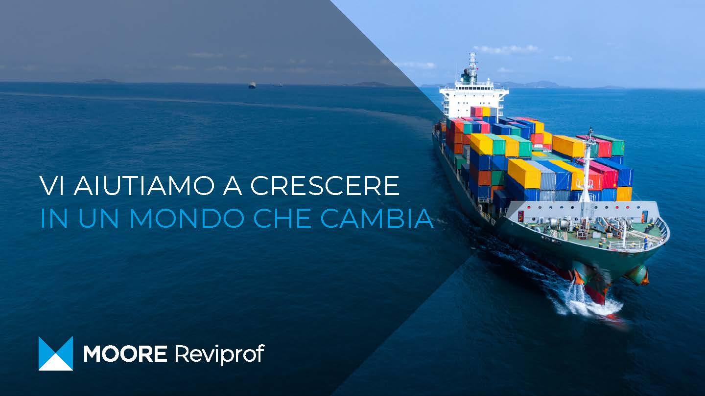 Moore_Reviprof_presentazione_Pagina_01