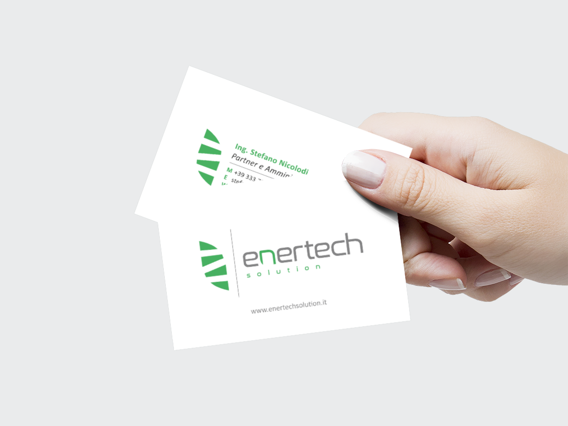 Enertech-Solution_Business-Card-Hand-1